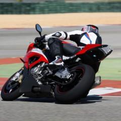 Foto 100 de 160 de la galería bmw-s-1000-rr-2015 en Motorpasion Moto