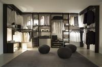 Si tuvieras que salvar una única prenda de tu armario, ¿cuál sería? La pregunta de la semana