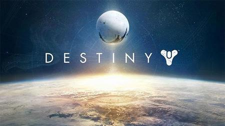 Parece que Destiny se ha vendido como rosquillas en la puerta de un colegio