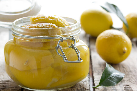 Foto 09 Limones
