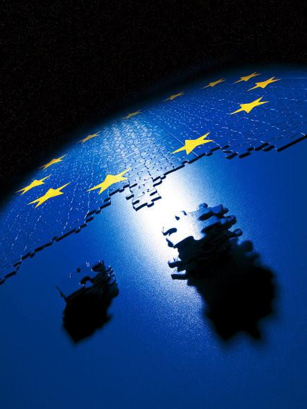 """Sólo en 3 países europeos """"quien contamina, paga"""""""
