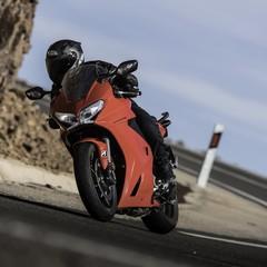 Foto 17 de 20 de la galería bridgestone-battlax-sport-touring-t31-2018-prueba en Motorpasion Moto