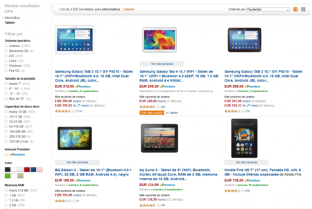 amazontablets.png