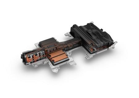 Volkswagen Baterias Planas
