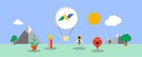 Google Nest: La burla al posible futuro de Google
