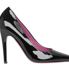 Foto 11 de 68 de la galería los-zapatos-de-ursula-mascaro-nos-auguran-un-invierno-lleno-de-color en Trendencias