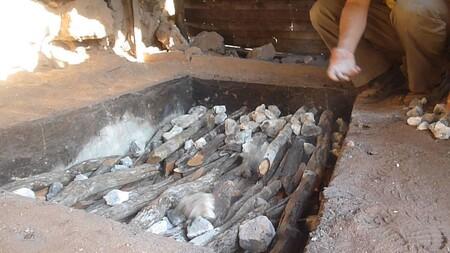 Cómo preparar cochinita pibil estilo Yucatán uno de los platillos más emblemáticos de la cocina tradicional mexicana. Receta fácil