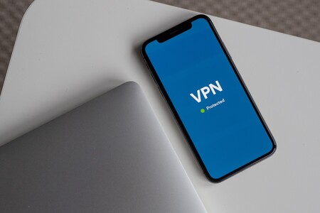 Vpn For Home Security 4086523 1920