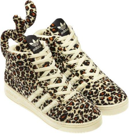 Jeremy Scott Adidas 2012 6