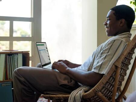 Surface Laptop Go 03 1