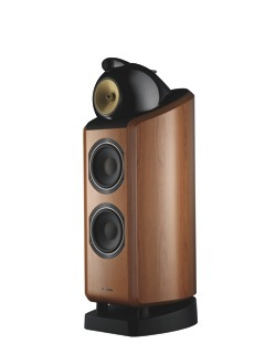 Foto de Bowers & Wilkins Serie 800 Diamond (7/10)