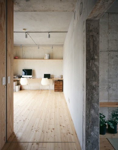 minimalismo japones 3