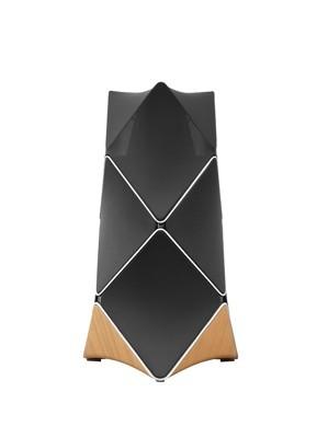 BeoLab 90: innovador, exclusivo y caro, muy caro