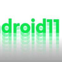 Google presentará la beta de Android 11 el 3 de junio con un evento en YouTube