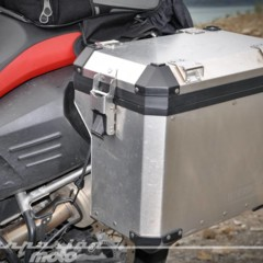Foto 8 de 45 de la galería bmw-f800-gs-adventure-prueba-valoracion-video-ficha-tecnica-y-galeria en Motorpasion Moto