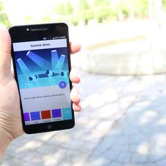 Foto 20 de 53 de la galería diseno-alcatel-a5-led en Xataka Android