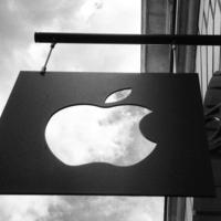 Apple inaugura la primera Academia de Desarrollo iOS en Nápoles