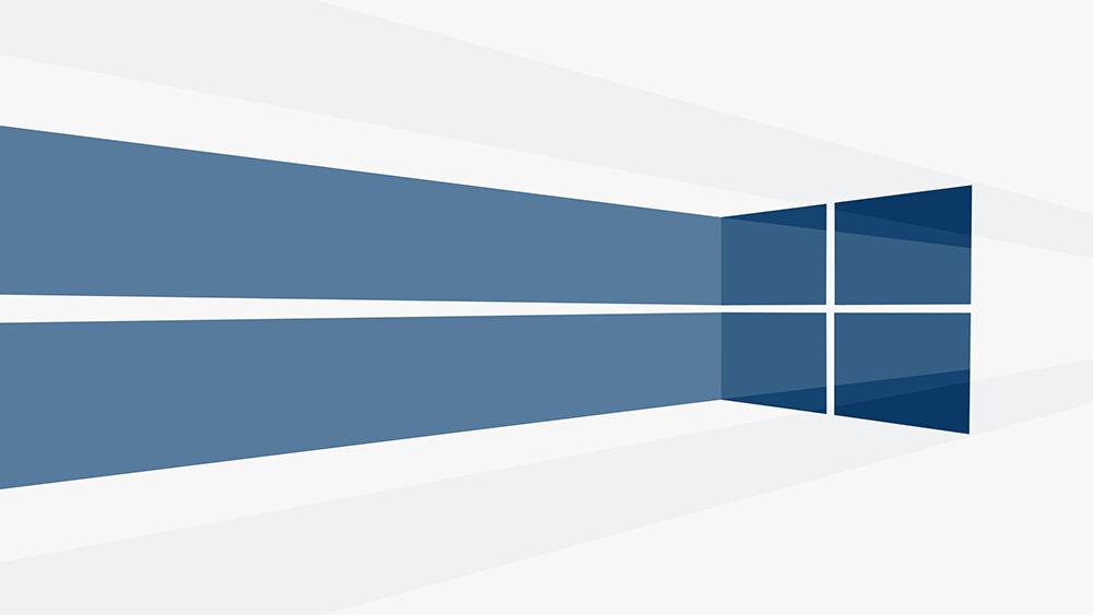Windows 10 nos dejará decidir exactamente cuántos megas de nuestra conexión podrá usar para descargar actualizaciones