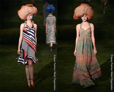 zechia_japan_fashion_week