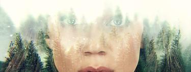 'No hables con extraños': la serie de Netflix es un eficaz thriller con sobredosis de elementos