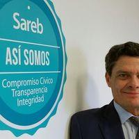 Sareb debe acelerar su ritmo de venta de viviendas, o así lo dice la Troika