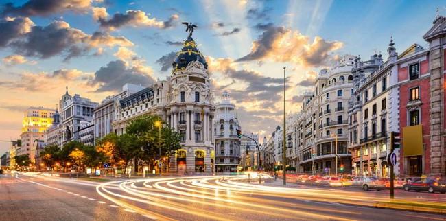 Madridportada