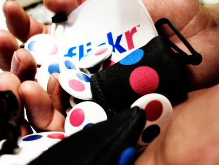 ¿Qué es lo que más y lo que menos te gusta de Flickr?: La pregunta de la semana