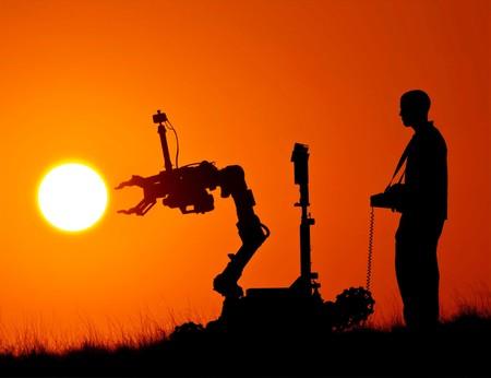 En qué gastaremos el tiempo cuando tengamos renta básica y los robots hagan todo el trabajo