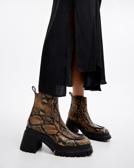 Bimba Y Lola Rebajas 2020 Zapatos 03