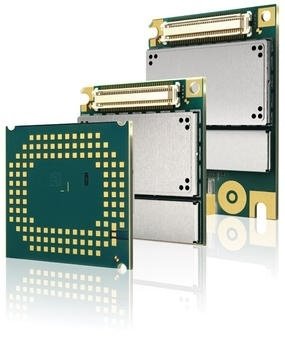 M2M chip