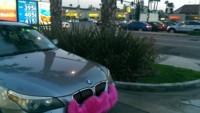El boom del coche compartido: Lyft recibe inversión de 250 millones para crecer en EEUU y fuera