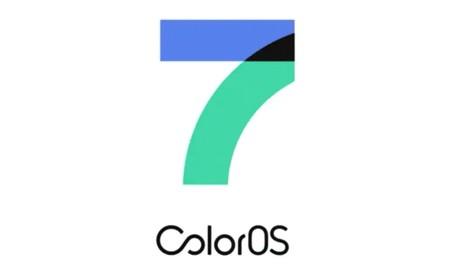 OPPO y Realme tendrán Android 10 listo muy pronto, ColorOS 7 se presentará el 20 de noviembre