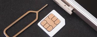 Telcel y AT&T tendrán que recabar CURP y datos biométricos de mexicanos para otorgar una SIM: el Senado aprobó revivir al RENAUT