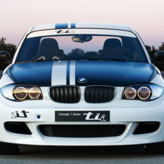 bmw-serie-1-tii-concept