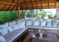 Honeymoon nos ofrece los mejores muebles y estructuras de exterior para este verano