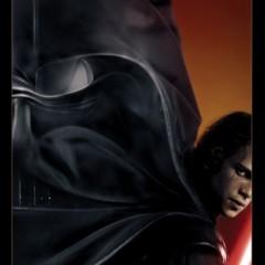 Foto 7 de 7 de la galería star-wars-los-teaser-posters en Espinof