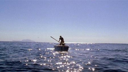 'El talento de Mr. Ripley', fascinante viaje a las tinieblas