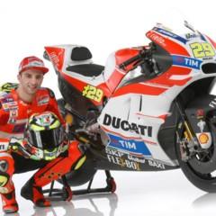 Foto 21 de 21 de la galería ducati-motogp en Motorpasion Moto