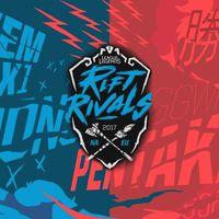 Nuestra opinión sobre los cambios en Rift Rivals