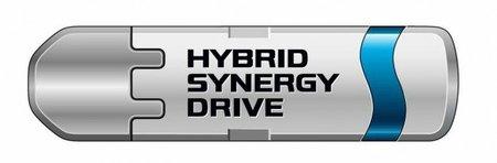 ¿Merece la pena convertir un Toyota Prius a enchufable? (Parte 2)