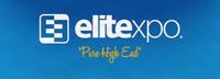 Elitexpo 2013: la feria de la Alta Fidelidad y el Cine en casa desembarca en Madrid