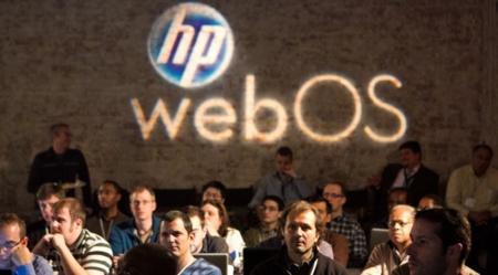 La antigua Palm se transforma en gram; su cometido: desarrollar webOS, Enyo y servicios en la nube