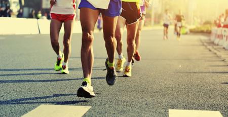 Turismo runner: cómo preparar unas vacaciones deportivas