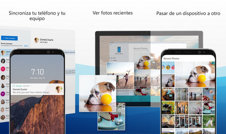 Tu Companero Telefono Windows
