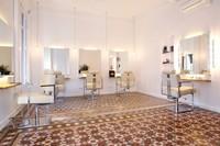 TheComb, la peluquería barcelonesa al más puro estilo LA