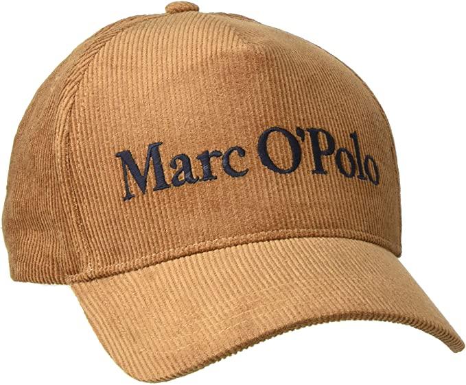 Marc O'Polo 8808201019 Juego de Accesorios de Invierno, Oso para Mujer