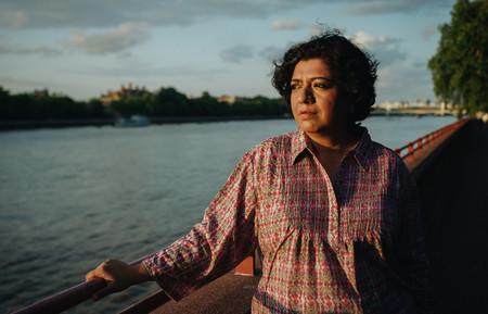Asma Kahn