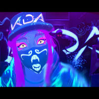 K/DA consigue 100 millones de reproducciones en un mes y POP/STARS firma el mayor éxito musical de League of Legends