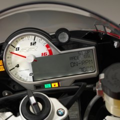 Foto 12 de 160 de la galería bmw-s-1000-rr-2015 en Motorpasion Moto