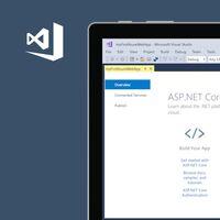 Microsoft rectifica: .NET 6 ofrecerá a los programadores cambios en tiempo de ejecución sin necesidad de pagar por Visual Studio 2022